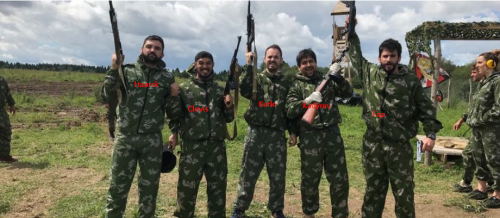 the-crew.png